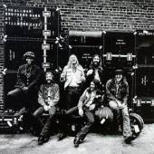 ALLMAN BROTHERS BAND  - 2xVINYL AT FILLMORE EAST [VINYL]