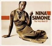 SIMONE NINA  - 5xCD VERY BEST OF