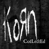 KORN  - CD COLLECTED