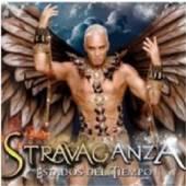 MUSICAL  - CD STRAVAGANZA-ESTADOS DEL..