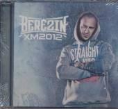 BEREZIN  - CD XM2012
