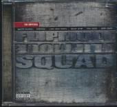 FLIPMODE SQUAD  - CD IMPERIAL
