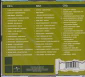 80.leta - 50 Duvodu Proc Mit Rad - supershop.sk