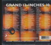 GRAND 12 INCHES 10 - supershop.sk