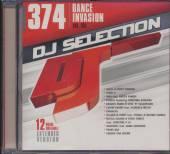 VARIOUS  - CD DJ SELECTION 374