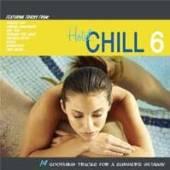 VARIOUS  - CD HOTEL CHILL 6