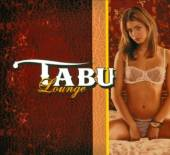 VARIOUS  - CD TABU LOUNGE
