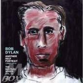 DYLAN BOB  - 6xCD ANOTHER SELF PO..