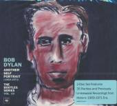 DYLAN BOB  - 2xCD ANOTHER SELF PO..