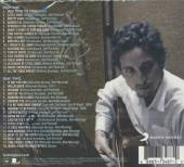ANOTHER SELF PORTRAIT (1969-1971): THE BOOTLEG SERIES 10 - supershop.sk