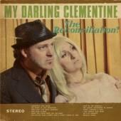 MY DARLING CLEMENTINE  - CD RECONCILLIATION [DIGI]