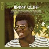 CLIFF JIMMY  - CD ICON /BEST OF