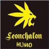 LEONCHALON  - CD HUMO