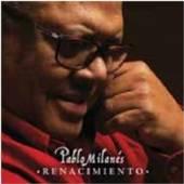 MILANES PABLO  - CD RENACIMIENTO