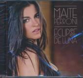 PERRONI MAITE  - CD ECLIPSE DE LUNA