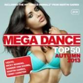 VARIOUS  - CD MEGA DANCE TOP 50 AUTUMN