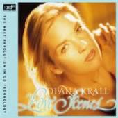 KRALL DIANA  - CD LOVE SCENES -HQ [DIGI]