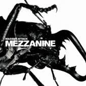 MEZZANINE 2LP [VINYL] - supershop.sk