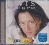 CRESPO ELVIS  - CD PINTAME