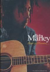 MARLEY BOB  - 5xCD SONGS OF FREEDOM