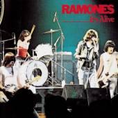 RAMONES  - 2xVINYL IT'S ALIVE [VINYL]