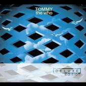TOMMY (WBR) (DLX) - supershop.sk