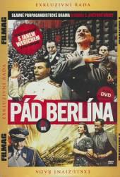 FILM  - DVP Pád Berlína - ..