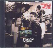 NEW KIDS ON THE BLOCK  - CD HANGIN' TOUGH