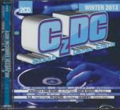 VARIOUS  - 2xCD CZECH DANCE CH. WINTER2013