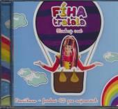 VARIOUS  - CD FIHA TRALALA 2 - FAREBNY SVET