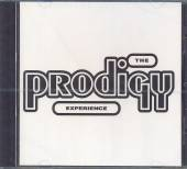 PRODIGY  - CD EXPERIENCE