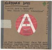 VARIOUS  - CD NORTHERN BOYS: CL..