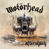 MOTORHEAD  - 2xVINYL AFTERSHOCK [VINYL]