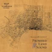 PROMISED LAND SOUND  - VINYL PROMISED LAND SOUND [VINYL]