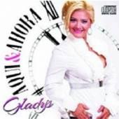 GLADYS  - CD AQUI & AHORA