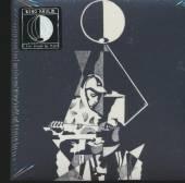KING KRULE  - CD 6 FEET BELOW THE MOON