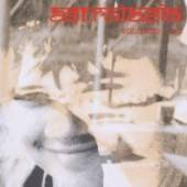 ASTRALASIA  - CD VOLUMES 1 & 2