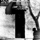YOUNG NEIL  - CD LIVE FROM THE CELLAR DOOR