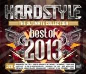 VARIOUS  - 3xCD BEST OF 2013 -..