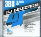 VARIOUS  - CD DJ SELECTION 388