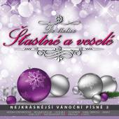 VARIOUS  - CD DO TRETICE STASTNE A VESEL