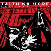 FAITH NO MORE  - 2xVINYL KING FOR A DAY -HQ- [VINYL]