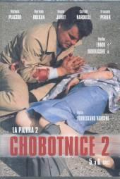 FILM  - DVD CHOBOTNICE 2 /05-06/
