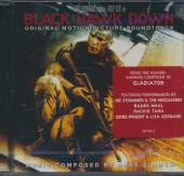 SOUNDTRACK  - CD BLACK HAWK DOWN