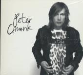 CMORIK PETER  - CD ...O TEBE