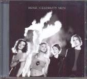 HOLE  - CD CELEBRITY SKIN