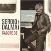 CONTRERAS SERGIO  - CD SIENZE