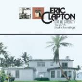 CLAPTON ERIC  - CD GIVE ME STRENGTH 74 - 75