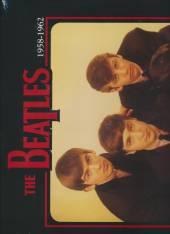 BEATLES  - VINYL 1958-1962 [VINYL]