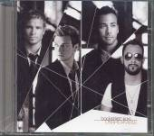 BACKSTREET BOYS  - CD UNBREAKABLE